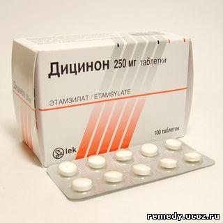 лекарство оксолин от чего