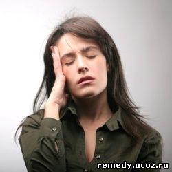Аскофен от головной боли